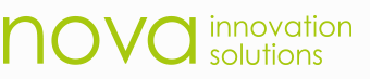 Nova Innovation Solutions AB Logo