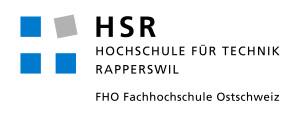 HSR_Logo_4f